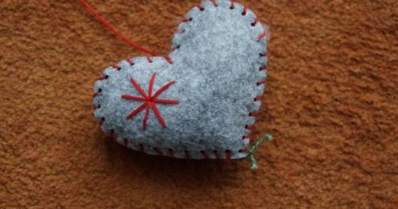 heart-625187_1280