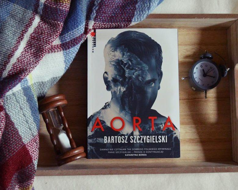 aorta-front